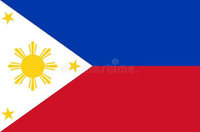 philippine-national-flag-official-philip