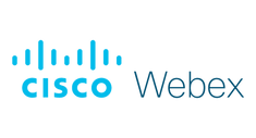 cisco-webex-logo740.png