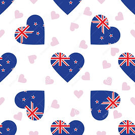 new-zealand-independence-day-seamless-pa