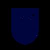 4_2016_UBCLogo_Blue282CMYK.png