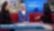 Screen Shot 2020-04-22 at 5.24.24 PM.png