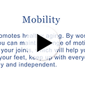 mobilty-01.png