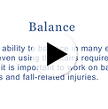 balance-01.png