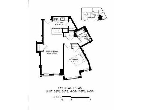 Suite 509 - 16 Miner St..jpg