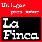 Logo_la_finca_soñar.jpg