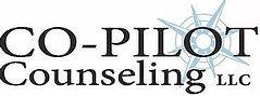 co-pilot counseling.jpg