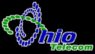 Ohio Telecom.jpg.png