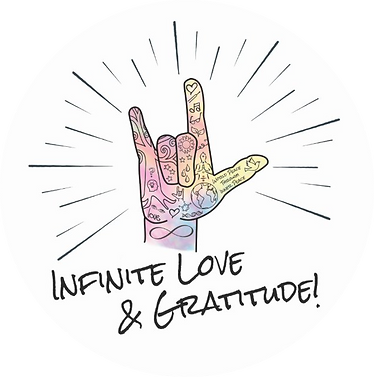 infinite_love_gratitude_sticker-r0e08656