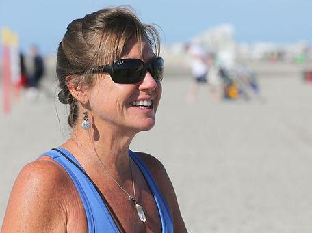 beach yoga 6.jpg