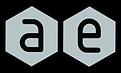 hex logo grey.png