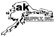 AK Supply.png