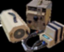 D350 System Setup.png