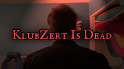 KlubZert Is Dead