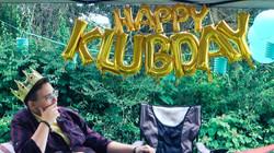 Happy KlubDay