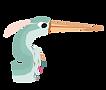 Heron Headshot.png