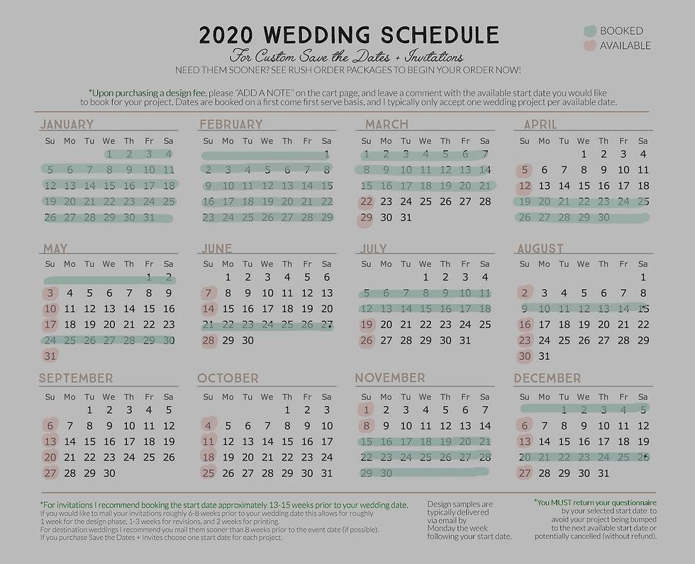 2020%20Schedule_website_edited.jpg