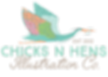 logo heron_edited_edited.png