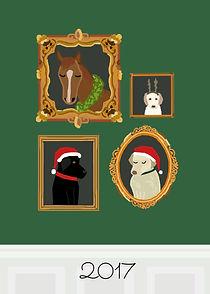 CHRISTMAS CARD._final.jpg