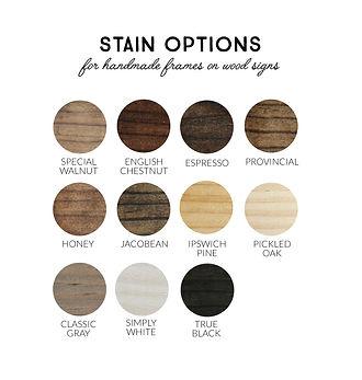 wood stain2.jpg