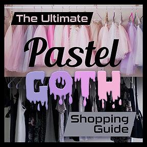 shopping guide sm.jpg