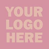 logo here 2.jpg