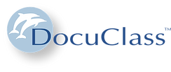 DocuClass