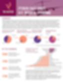 Budget FY 2020 Factsheet.png