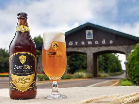 Cervejarias para conhecer na Serra Gaúcha