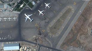 Afghanistan Airport.jpg