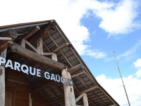 Locais para conhecer a tradição gaúcha em Gramado