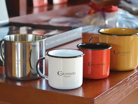 Onde comprar souvenirs diferentes em Gramado?