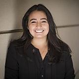 Carolyn Mejia.jpg