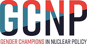 Gender Champions Logo.jpg