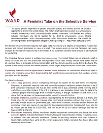 Selective Service One-pager.png