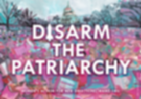 Disarm the Patriarchy Sign Front.png