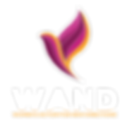 WAND_Logo_main_wine background-01.png