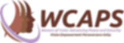 WCAPS White Logo to Use.jpg