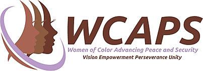 WCAPS White Logo to Use.jpg