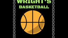 Wright's Basketball Report.  The Elite 8 Fall Preview in Sacramento CA.