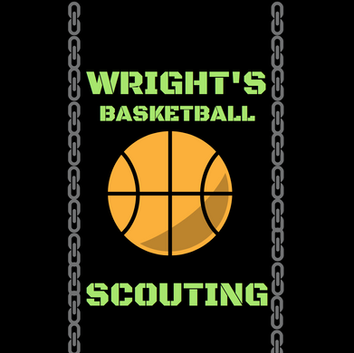 Wright's Basketball Report Weekly Review