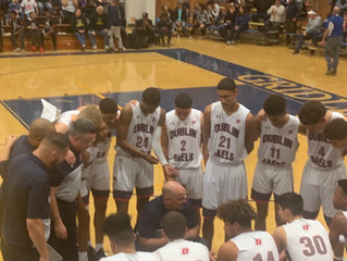 Wright's Basketball Report. The 2019, 66th Annual GIBT Results.