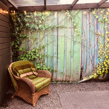 Outdoor - PVC Backdrops
