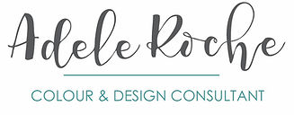 Adele Roche Colour & Design Consultant
