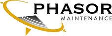 Phasor.jpg