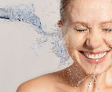 add-hyaluronic-acid-to-your-skin-care-ro