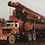 Thumbnail: 1972 Hayes HDX45-115 Off Hwy Logging Truck