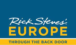 RICK STEEVE 2015 USA