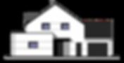 Entreprise Blondel Toiture,  renovation et ravalement de facade