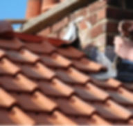 Entreprise Blondel Toiture , Artisan Charpentier Couvreur Zingueur Façadier | Rhône Ain Isère | Travaux de rénovation des toitures et façades à Lyon Villeurbanne Bron Caluire Meyzieu Grenay Genas Vénissieux St-Quentin-Fallavier…