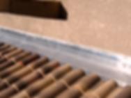 Entreprise Blondel Toiture, Artisan Couvreur Zingueur Façadier | Rhône Ain Isère | Pose et rénovation de zinguerie | Travaux  à Lyon Villeurbanne Bron Caluire Meyzieu Grenay Genas Vénissieux St-Quentin-Fallavier…